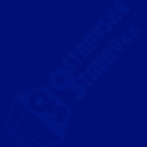 Ultramarine RAL 5002