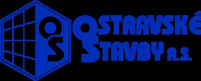 OSTRAVSKÉ STAVBY a.s.